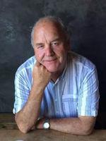 Peter Kervarec