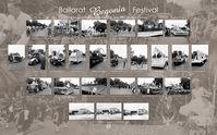 1956 Ballarat Begonia Festival Olympic Games