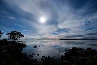 Lake Burrumbeet