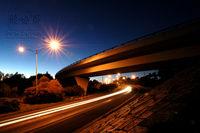 Ballarat Melbourne Road