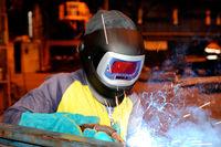 Ballarat Jobs Ballarat Employment