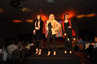 Mercure Ballarat Conference Event Photography