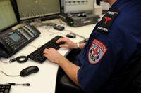 Ballarat Ambulance Call Centre IBM