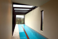 Ballarat Swimming Pool Lap Pool