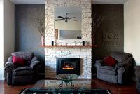 Real Estate Photography Ballarat