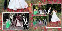 Ballarat Wedding, Photography Ballarat