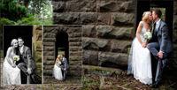 Clyde Park Wedding,Geelong Wedding