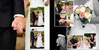 Wedding Photographer Ballarat, Photography