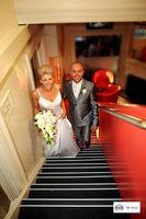 GC's  Golden City Wedding, Ballarat Wedding