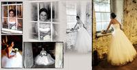 Mercure Ballarat Wedding Photography