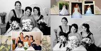 Wedding Album Ballarat