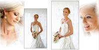 Ballan Wedding Photography