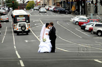 Wedding Photographer Ballarat, Photography