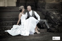 Wedding Photography Ballarat