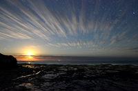 Ballarat Landscape Photography
