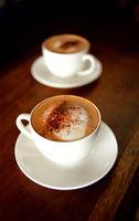 Ballarat Coffee, Ballarat Photography