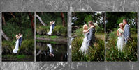 Clyde Park Wedding, Geelong Wedding