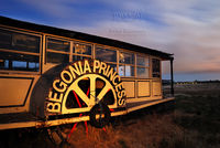 Ballarat Heritage Gold Mines Ballarat Tram Phoenix Foundry