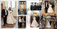 Ballarat Wedding Photography, Wedding