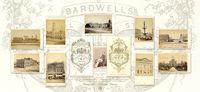 Bardwell photographer Ballarat 1800's