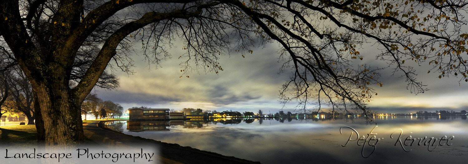 Ballarat Photography, Ballarat Tourism Icon, Lake Wendouree, Ballarat Tourism