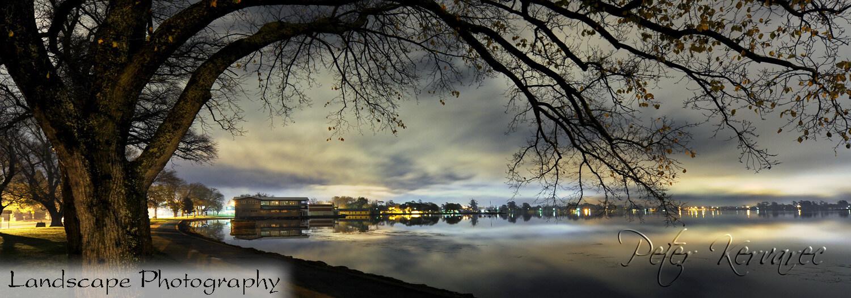 Landscape Photographers Ballarat Photography