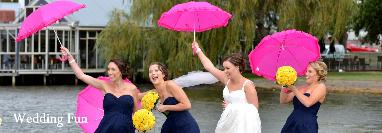 Ballarat Wedding, Ballarat Photography, Ballarat Boatshed Restaurant,