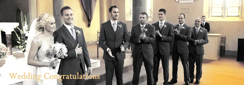 Ballarat Wedding, Ballarat Photography, Clyde Park Winery