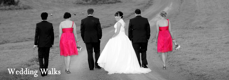 Ballarat Wedding, Ballarat Photography, Pipers By the Lake Wedding Reception,