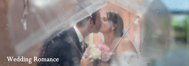 Ballarat Wedding, Ballarat Photography, Wedding Photographer Ballarat