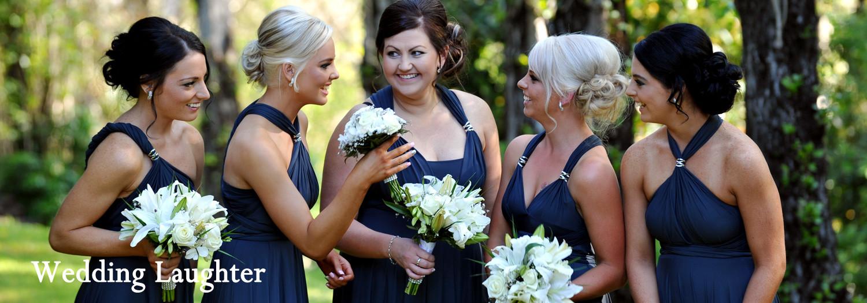 Ballarat Wedding, Ballarat Photography, Willow and Stone