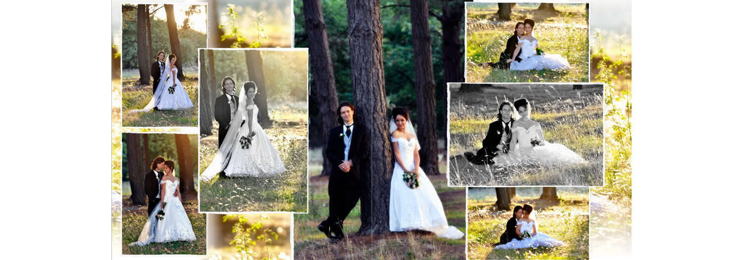 Ballarat Wedding Photographer, Location Wedding Photography, Ballarat Weddings,