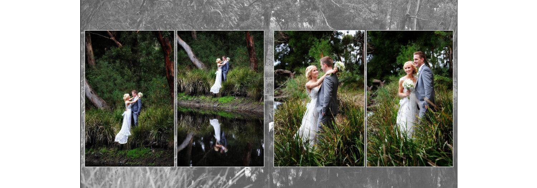 Ballarat Wedding Photography, Location Wedding Photography,Ballarat Weddings