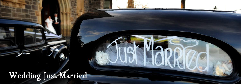 Ballarat Wedding, Wedding Photography, Ballarat Wedding Photographer, Church Wedding