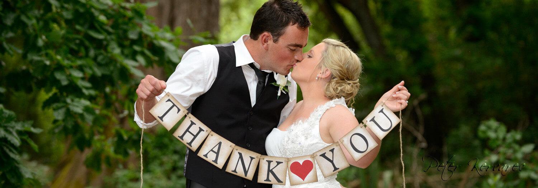 Ballarat Wedding, Wedding Photography Ballarat,