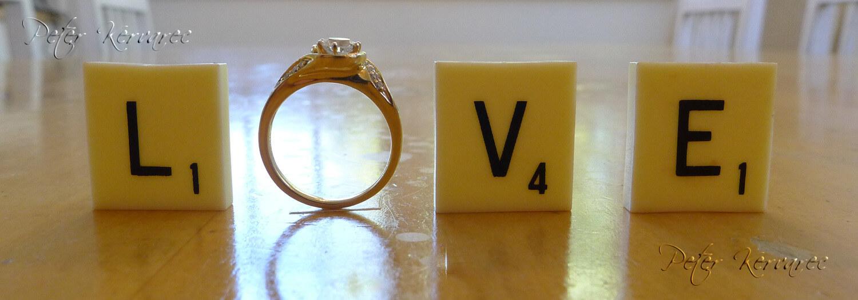 Ballarat Wedding,Wedding Photography Ballarat, Photography,
