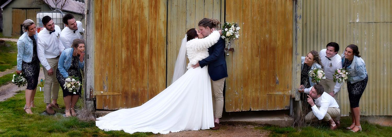 Eurambeen Wedding, Beaufort Wedding, Pyrenees Wedding, Wedding photography, Eurambeen Historical Homestead