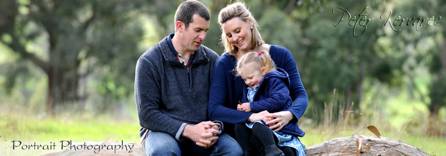 Family Photography, Portrait Photography, Ballarat Photography