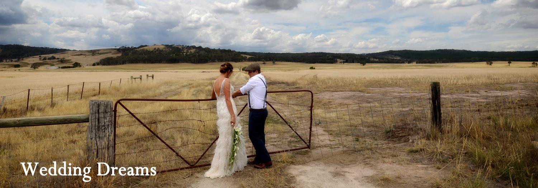 Wedding Ballarat, Ballarat Wedding Photography, Wedding Photography Ballarat
