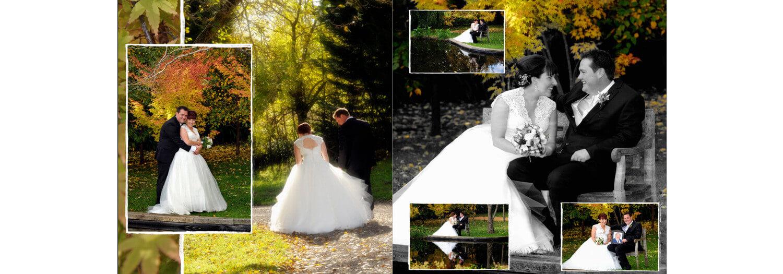 Wedding Photographer Ballarat, Location Wedding Photography, Ballarat Weddings